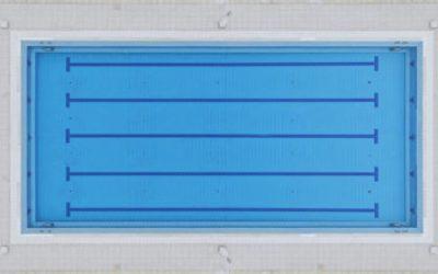 modelo-piscina-2